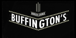 Buffingtons Logo